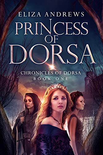 Princess of Dorsia