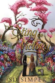 The Sting of Victory